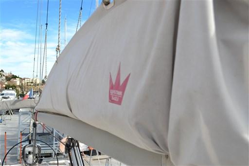 Dufour Yachts DUFOUR 40 7