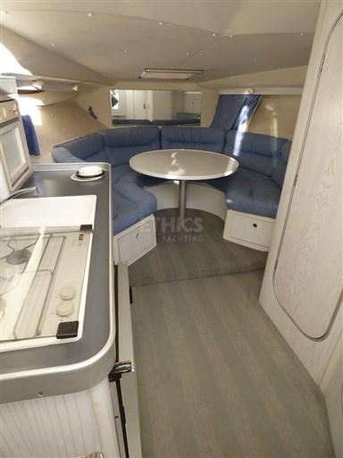 Beneteau FLYER 8 5