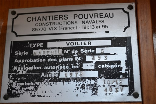 Pouvreau Mareuil 23
