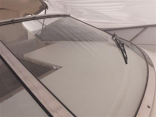 Princess Yachts 366 Riviera  4