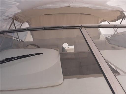 Princess Yachts 366 Riviera  3
