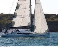 Dufour Yachts DUFOUR 36 CLASSIC 1