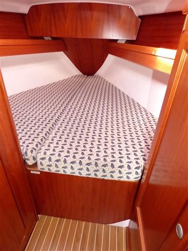 Dufour Yachts DUFOUR 36 CLASSIC 7