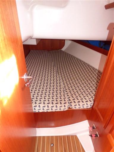 Dufour Yachts DUFOUR 36 CLASSIC 6