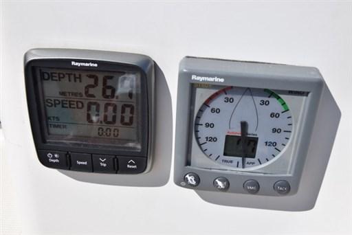 Etap Yachting ETAP 28 I 16