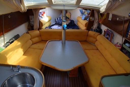 Etap Yachting ETAP 28 I 8