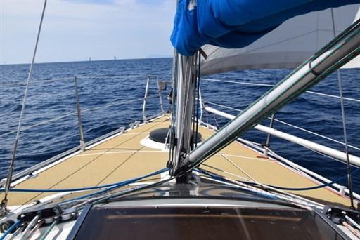 Etap Yachting ETAP 28 I 5