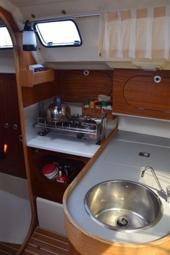 Etap Yachting ETAP 28 I 10