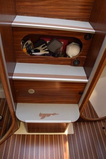 Etap Yachting ETAP 28 I 12