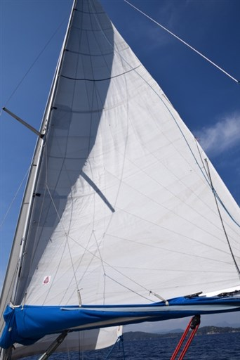 Etap Yachting ETAP 28 I 1