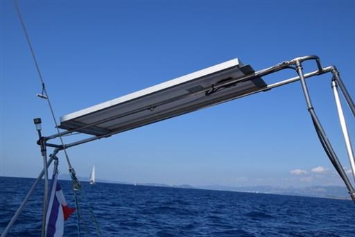 Etap Yachting ETAP 28 I 7