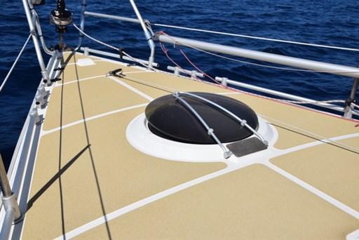 Etap Yachting ETAP 28 I 2