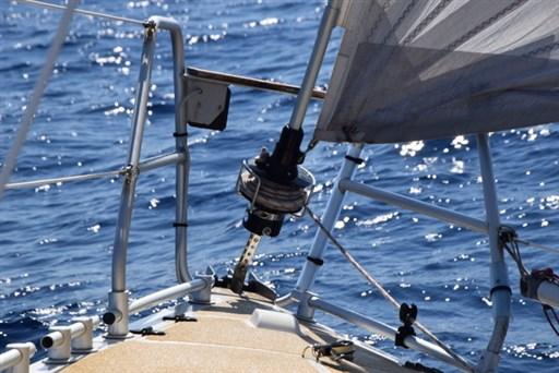 Etap Yachting ETAP 28 I 3