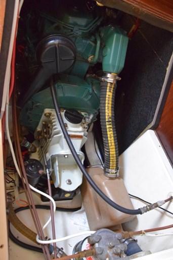 Etap Yachting ETAP 28 I 17