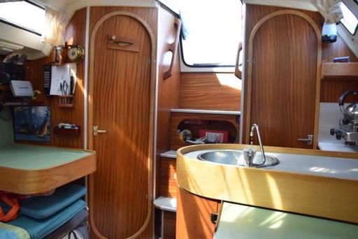 Etap Yachting ETAP 28 I 9