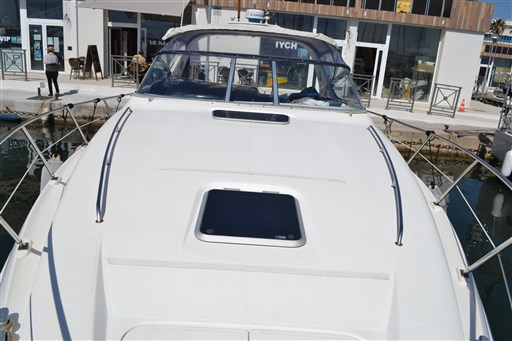 Sealine 360 AMBASSADOR 3