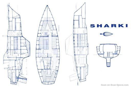 Amel SHARKI 8
