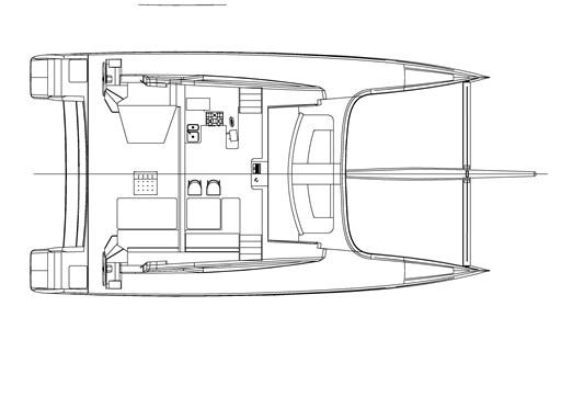 C-Catamarans 50 6