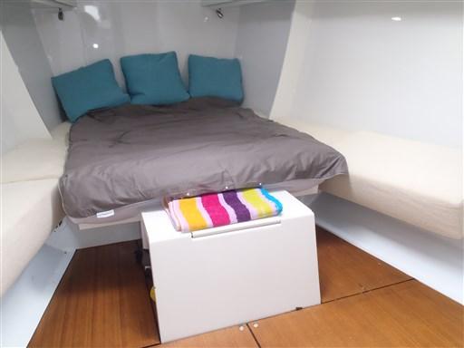 Murtic Yachts 52 6