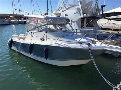 Pro-line Boats 29 Express