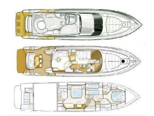dominator-62s-layout.jpg