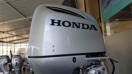 Honda Bf250xxu