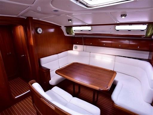 Abayachting Bavaria Yachts 44 Cruiser 7