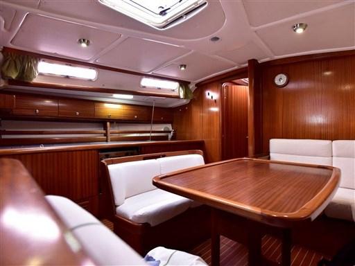 Abayachting Bavaria Yachts 44 Cruiser 6