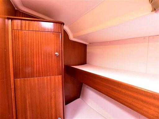 Abayachting Bavaria Yachts 44 Cruiser 15