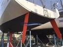 Abayachting Jeanneau Sun Fast 3600 usato-second hand 2