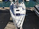 Abayachting Jeanneau Sun Fast 3600 usato-second hand 4