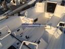 Abayachting Jeanneau Sun Fast 3600 usato-second hand 6