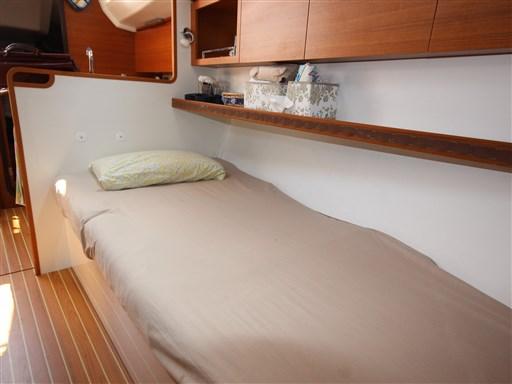 Abayachting Italia Yachts 10.98 26