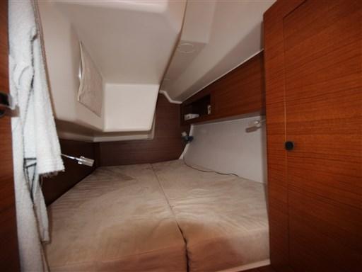 Abayachting Italia Yachts 10.98 28