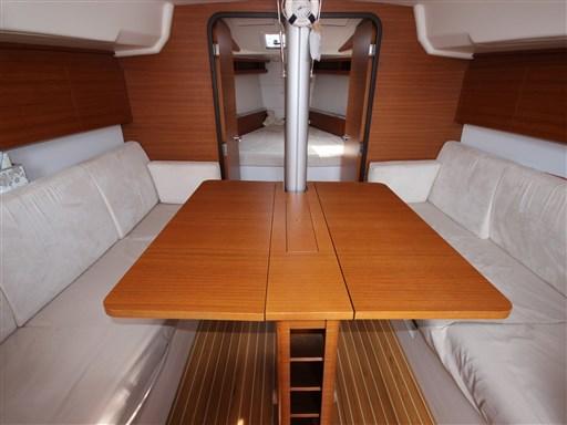 Abayachting Italia Yachts 10.98 24