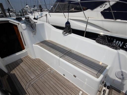 Abayachting Italia Yachts 10.98 12