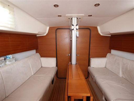 Abayachting Italia Yachts 10.98 3