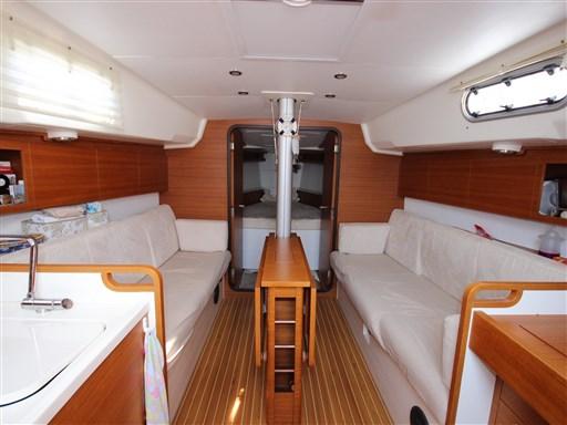 Abayachting Italia Yachts 10.98 23