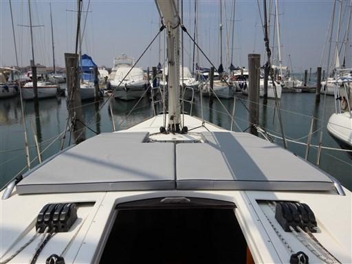 Abayachting Italia Yachts 10.98 13