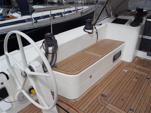 Abayachting Italia Yachts IY 13.98 10