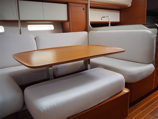 Abayachting Italia Yachts IY 13.98 19