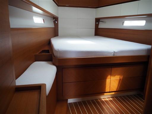 Abayachting Italia Yachts IY 13.98 4