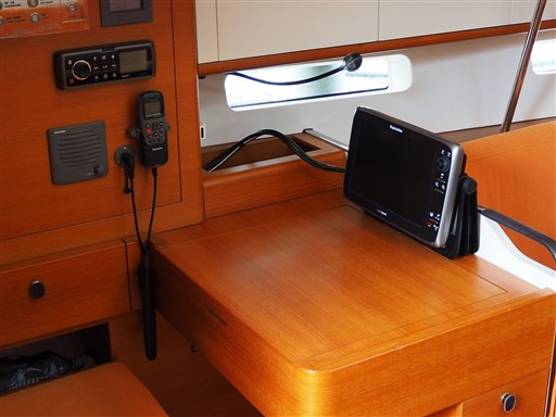 Abayachting Italia Yachts IY 13.98 28