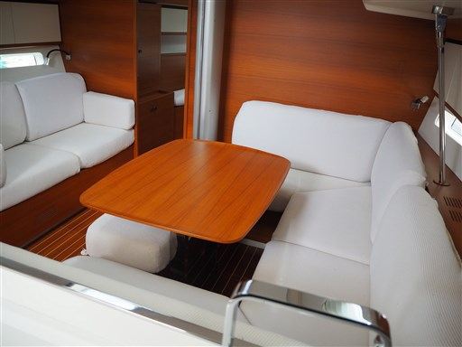 Abayachting Italia Yachts IY 13.98 18