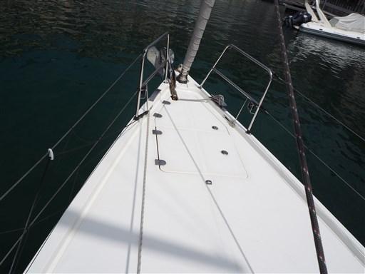 Abayachting Italia Yachts IY 13.98 15
