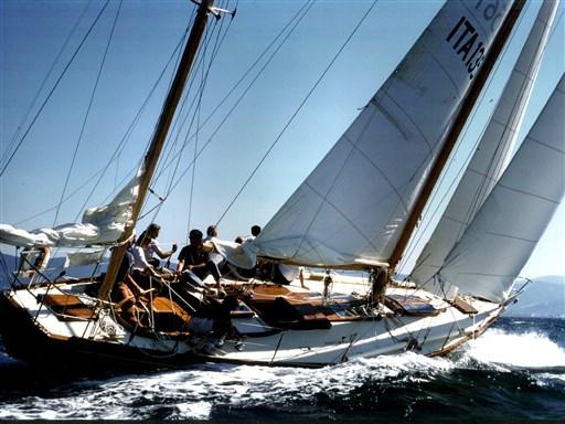 Sciarrelli N.133 Alto Adriatico