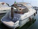 Abayachting Gobbi 345sc 2