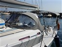 Abayachting Grand Soleil 40 Cantiere del Pardo 4