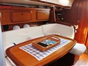 Abayachting Grand Soleil 40 Cantiere del Pardo 17