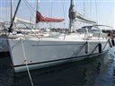 Abayachting Grand Soleil 40 Cantiere del Pardo 3